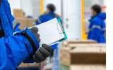 The Three Most Vulnerable Points in Your Supply Chain: Raw Materials