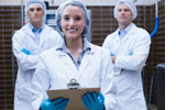 Do You Need to Strengthen Your Food Safety Culture? Ask These Four Questions First