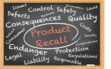 Food Recall Procedures in Europe and the USA: Three Big Differences You Might Need to Know - See more at: http://blog.globalfoodsafetyresource.com/#sthash.W98Yga2G.dpuf