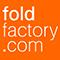 foldfactory.com