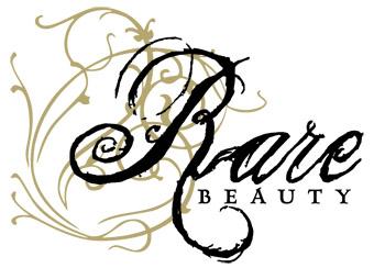 Rare beauty salon