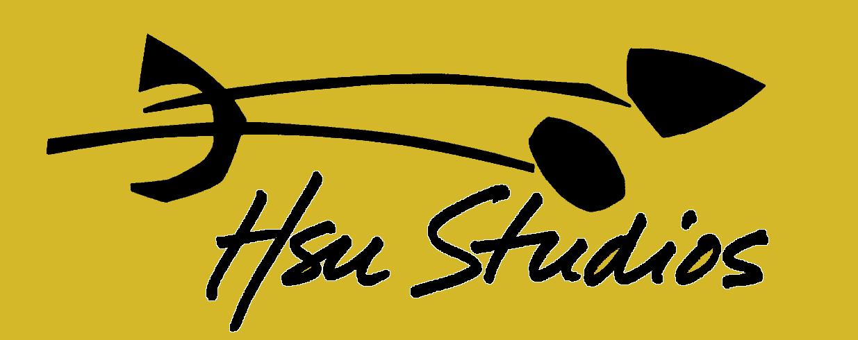 Hsu Studios