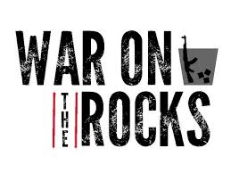 War on the Rocks