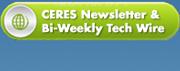 Ceres Technology Advisors