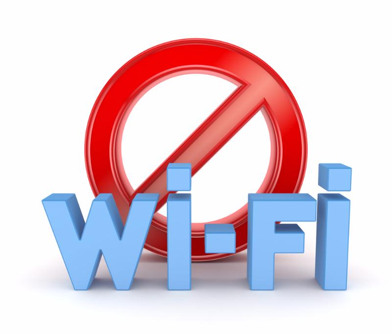 Wi-Fi: The Invisible Killing Fields E9d52d7b-fbeb-4eb6-b80f-18da7dc9e9ea