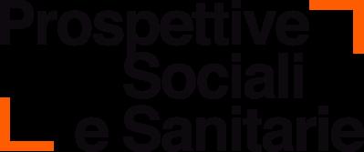 Prospettive Sociali e Sanitarie
