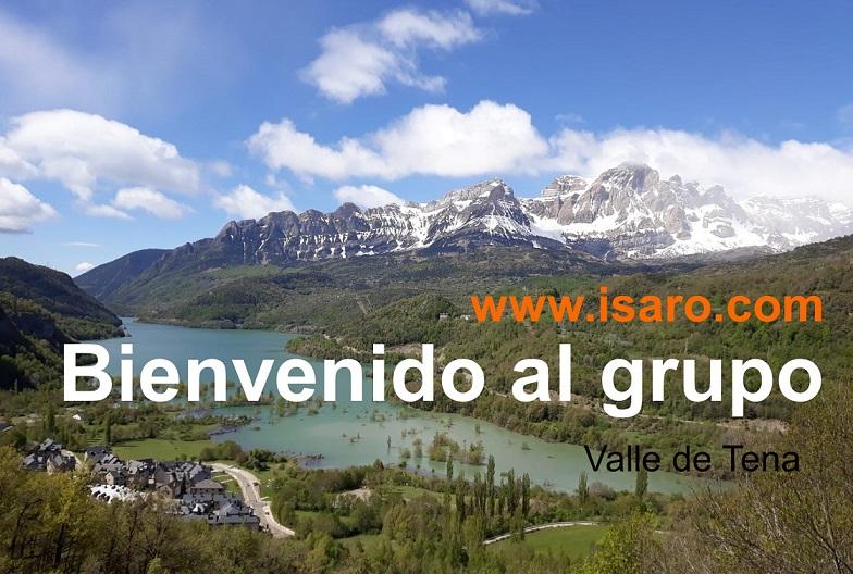 www.isaro.com