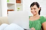 Consultations sur Skype