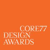 DFA Awarded Twice by Core77