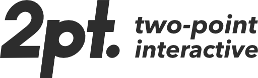 2pt Interactive