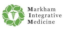 Markham Integrative Medicine