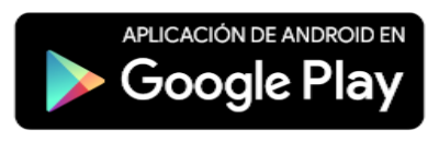 Descarga la APP de Control+ en Google Play