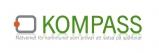 Nätverket Kompass
