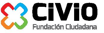 Civio logo