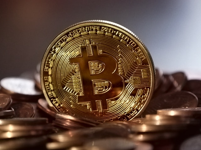 Bitcoin - Market Commentary