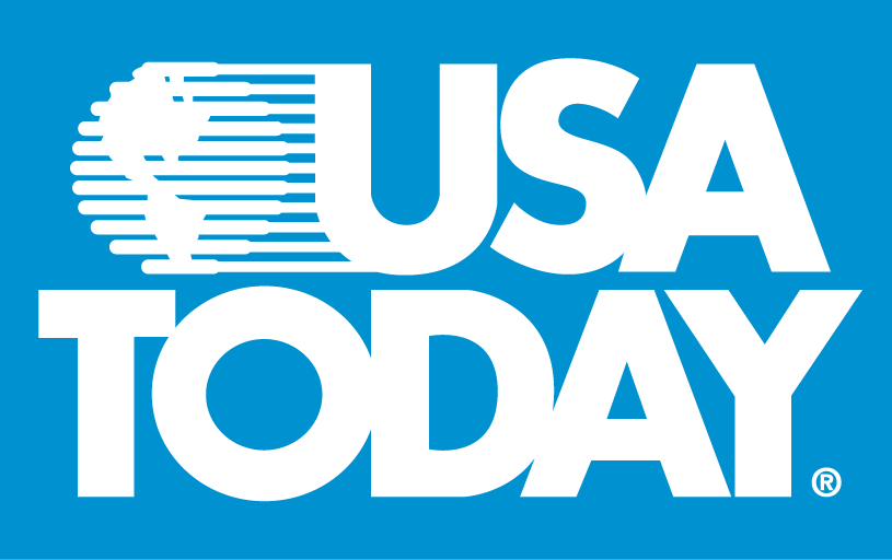 USA Today Logo - Waterloo Weekly Market Commentary