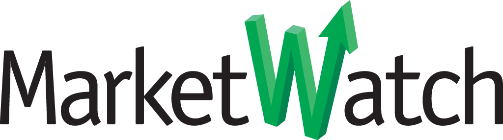 MarketWatch Logo - Market Commentary