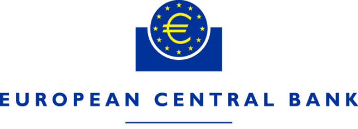 European Central Bank Logo- Market Commentary