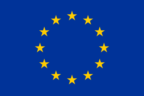 Flag of EU - Waterloo Weekly Market Commentary