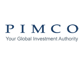 PIMCO logo - waterloo weekly market commentary