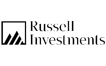 Russell Investments Logo - Waterloo Capital Weekly Market Commentary