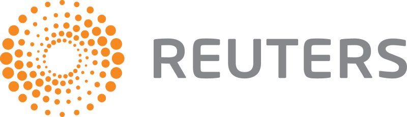 Reuters Logo - Weekly Market Commentary
