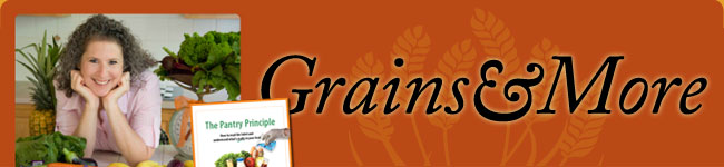 Grains & More