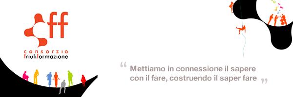 link Friuli Formazione