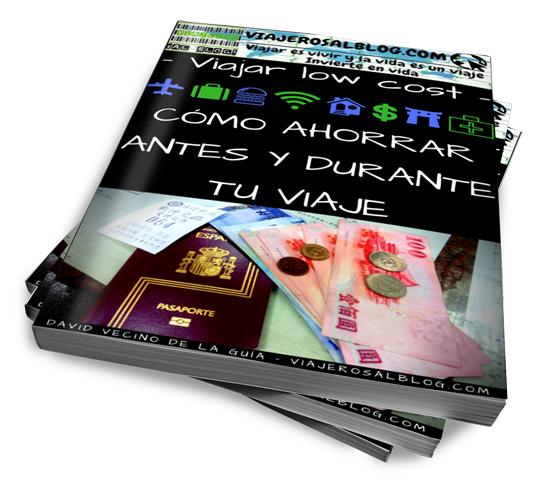 Descarga mi eBook GRATIS -