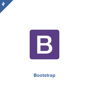 Twitter Bootstrap Interviewing: Know what to ask, know how to answer.