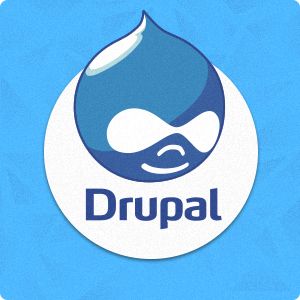 Drupal Interviewing: Know what to ask, know how to answer.