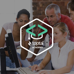 The Toptal Global Mentors Program