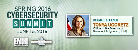 Spring-2016-Cybersecurity-Summit