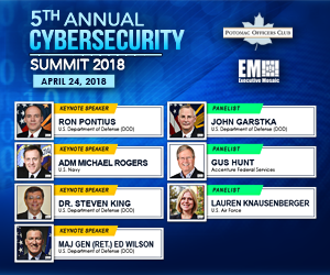 Defense Research and Development Summit