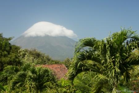 Nicaragua Rejuvenating Retreat