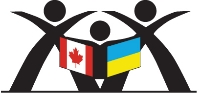 Manitoba Parents for Ukrainian Education