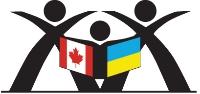 Manitoba Parents for Ukrainian Education
