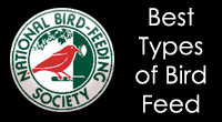 National Bird-Feeding Society
