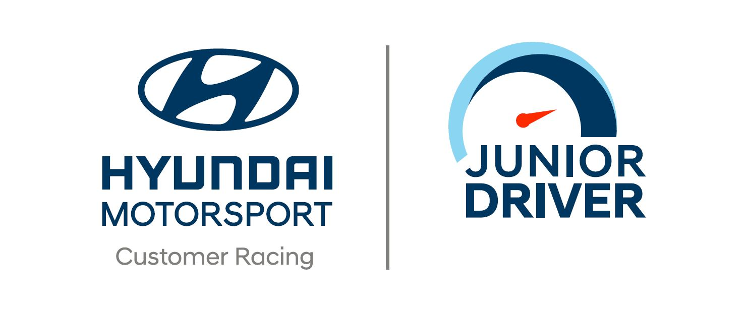 Hyundai Motorsport Customer Racing Junior Driver