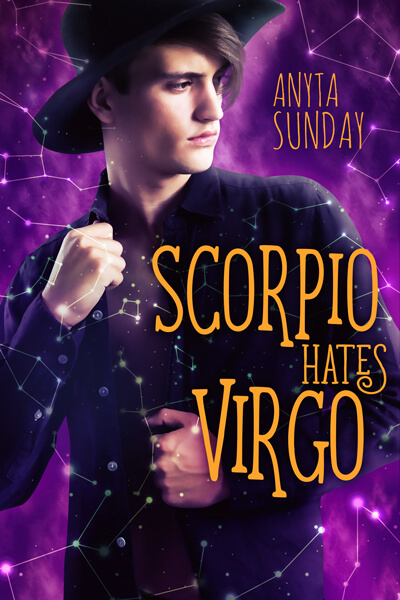 http://archive-of-longings.blogspot.de/2017/09/rezension-scorpio-hates-virgo-von-anyta.html