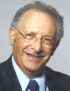 Associate Professor Geoff Sussman