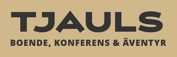 Tjauls – Boende, Konferens & Äventyr