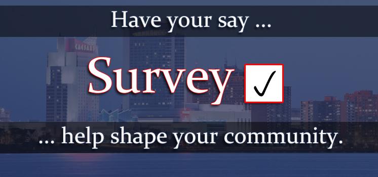 Image of Survey Sheet