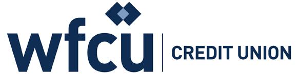WFCU logo