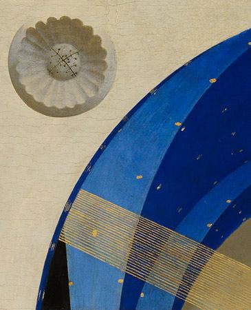 Claves de Fra Angelico