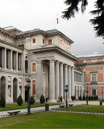 Congreso Villanueva