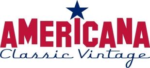 Americana Classic Vintage