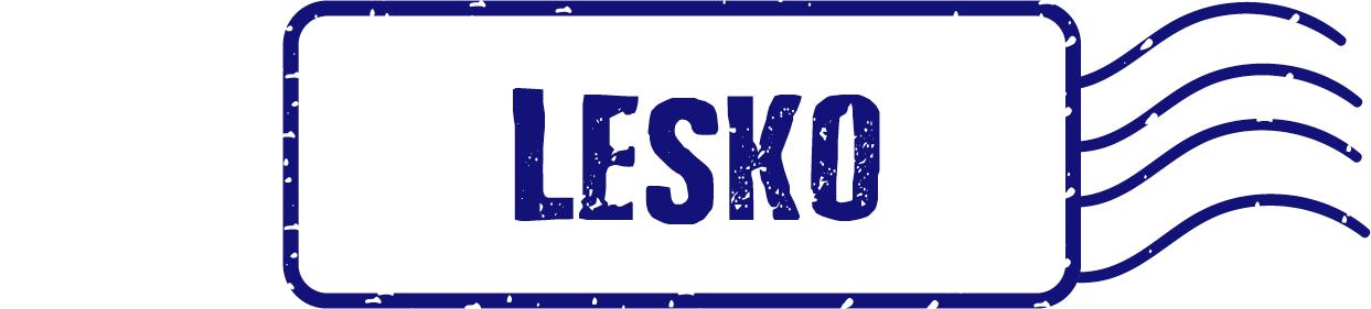 logo-lesko.png