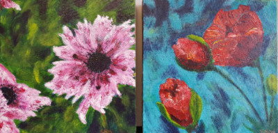 Kick Off Summer With New Gallery Exhibit