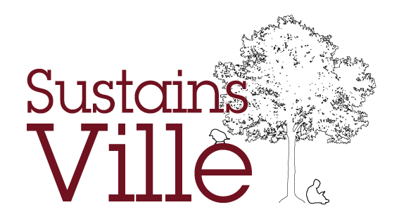 Sustainsville